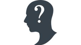 確率問題として有名なモンティ・ホール問題のよく分かる解説!